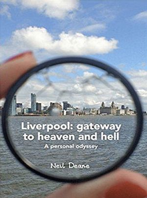 Neil Deane's Liverpool